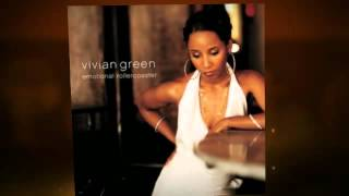 Vivian Green - Emotional Rollercoaster (Angelo Kortez Mix)(Video Edit)