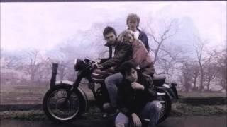 PREFAB SPROUT - STEVE MCQUEEN [FULL ALBUM] 1985