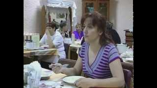 Курорт Апи Спа(Услуги курорта Апи-спа в Перми., 2014-04-11T04:59:26.000Z)