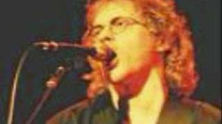 Watch Warren Zevon Numb As A Statue video