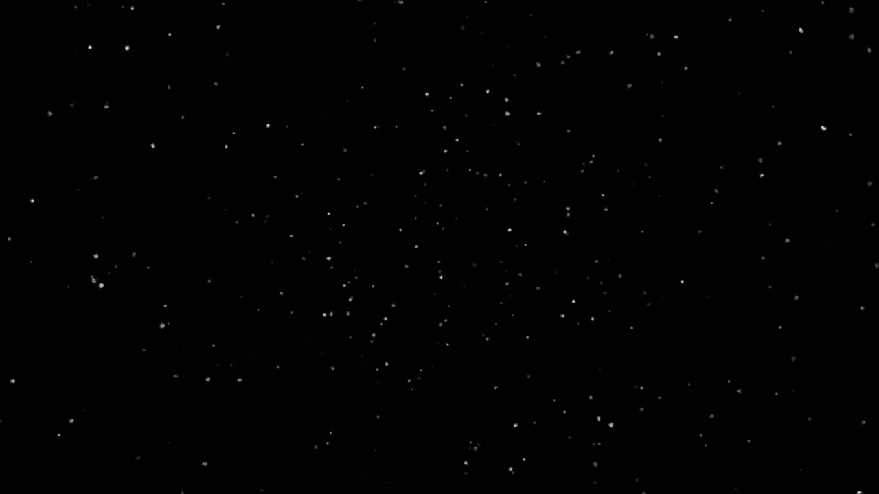 stars Outer space