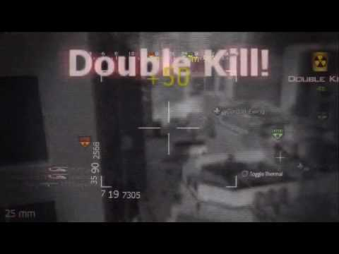 *UPDATE* SHAGGY HAS BEATEN HIS RECORD Worlds Fastest Nuke? 53 Seconds!! MW2
