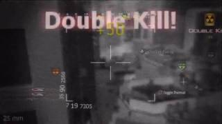 Repeat youtube video *UPDATE* SHAGGY HAS BEATEN HIS RECORD Worlds Fastest Nuke? 53 Seconds!! MW2