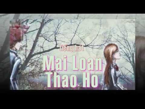 Một ngày vui mùa đông - Mai Loan & Thao Ho