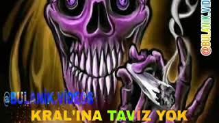 Bulanık video sözü insta 21.xdalican34