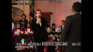 """Giuliano Marongiu """"Brinka"""""""