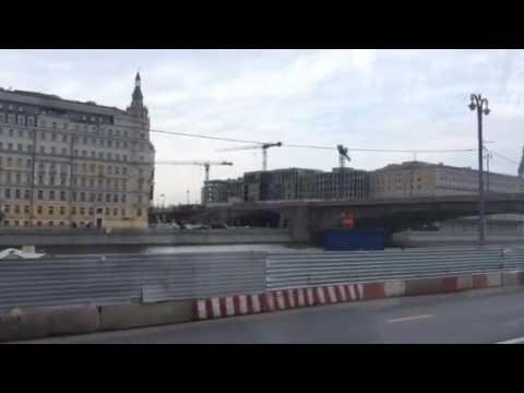 JV Moscova 27.4.17