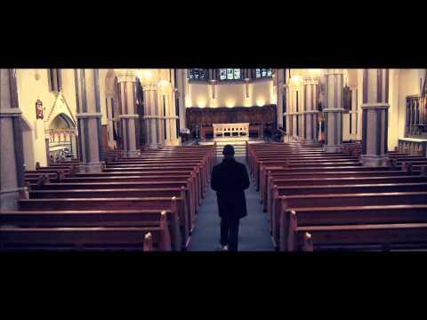 Onye Ozi (The Messenger) Trailer