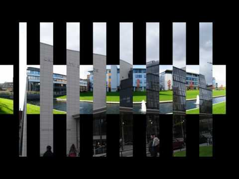 University_of_Glasgow_Gilbert_Scott_Building