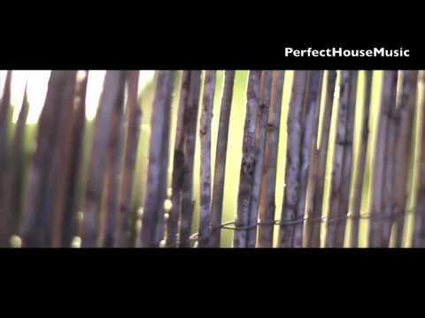 dj feel feat.alexander popov tiff lacey. DJ Vint - DJ Feel & Alexander Popov feat. Tiff Lacey - Time After Time - слушать и скачать mp3 на максимальной скорости