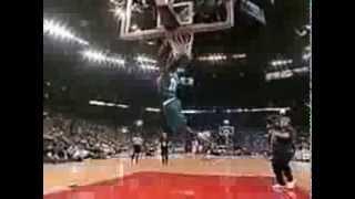видео нарезка про баскетбол(крутая нарезка из моментов баскетбола., 2014-02-06T16:49:08.000Z)