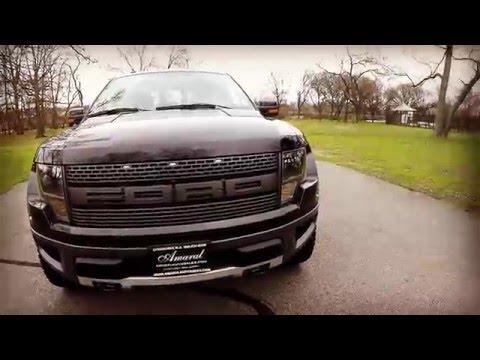 used 2015 ford f 150 svt raptor for sale in lyndhurst nj amaral auto sales youtube. Black Bedroom Furniture Sets. Home Design Ideas