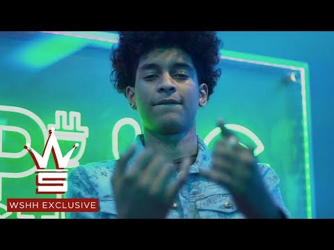 "Phresher Feat. Trill Sammy ""Tag"" (WSHH Exclusive - Official Music Video)"