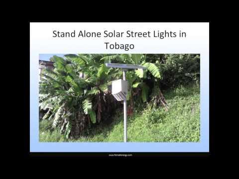 Smart Energy Portfolio