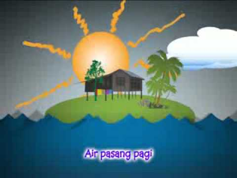 Kids On 2 tahun ke-4 episod 89 Ahad 24/7/2011 (DoReMi)