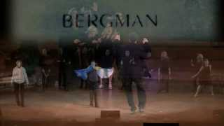 Sparks - The Seduction Of Ingmar Bergman - live performance at the Ford Amphitheatre, sizzle reel