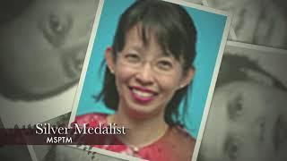 Malaysian Society of Parasitology and Tropical Medicine (MSPTM)