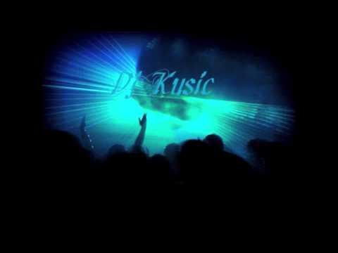DJ Kusic- FUCK ME (electro mix) mp3