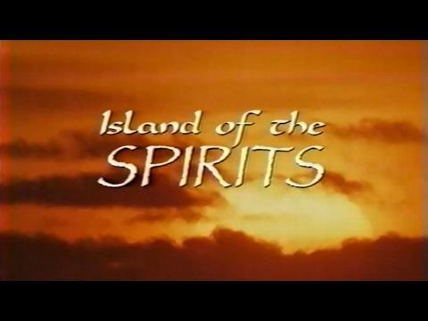 Hokkaido: Island of the Spirits (1999)