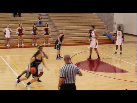 Oregon high school girls basketball highlights: Central Catholic 54, Southridge 32