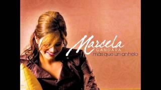 Marcela Gandara - Tu Palabra (Instrumental)