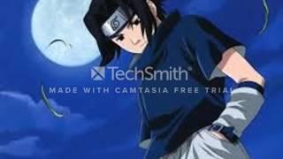 Naruto Characters Balkan Songs