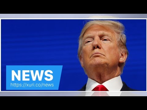 News - Heres Trumps reviews approved in every State