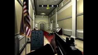 Secret Service : Ultimate Sacrifice (2008) PC