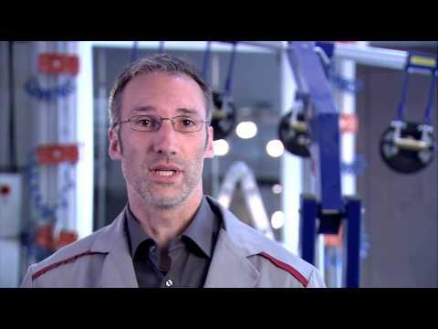 видео: Профайн - Безпечні вікна