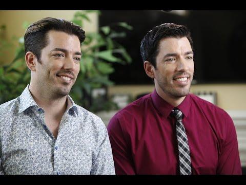 The Scott Brothers on Sunrun Solar