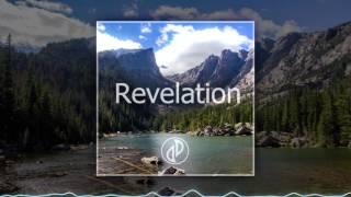 Jjd Revelation.mp3