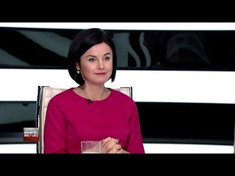 Orbán megvette az MSZP vezetőit?