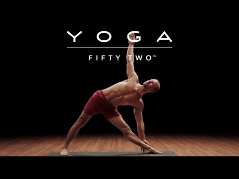 yoga52-by-openfit:-streaming,-at-home-yoga-classes