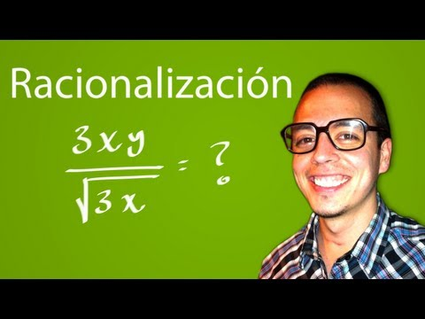FUNCIONES - DOMINIO DE FUNCIONES | MI PROFE FIDELITO from YouTube · Duration:  9 minutes 20 seconds
