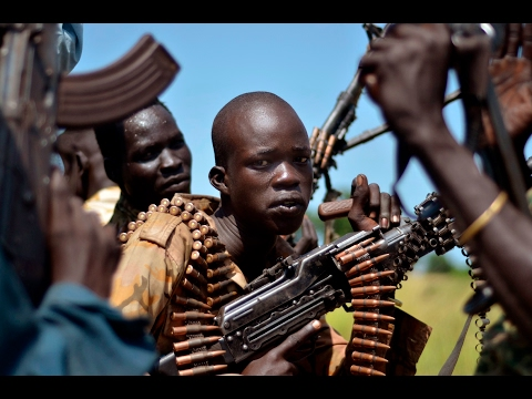 Image result for U.S., Britain, UN wary of Kiir's ceasefire announcement