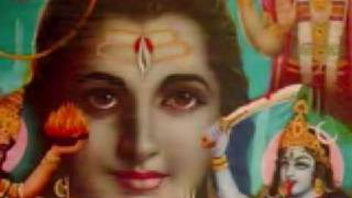 Jai Mata Di - Ya Devi Sarva Bhuteshu - Maa Durga Mantra3