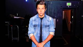 Austin Mahone - Shawty Shawty ft. Bei Maejor