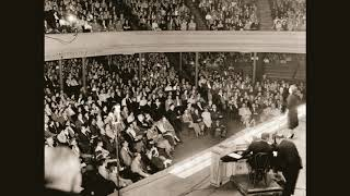 Grand Ole Opry Show No  159a (1966)