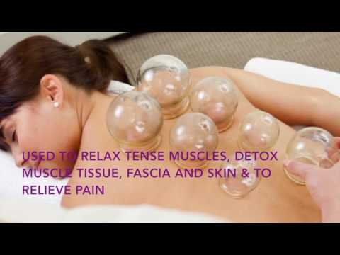 hqdefault - Upper Back Pain Chinese Medicine