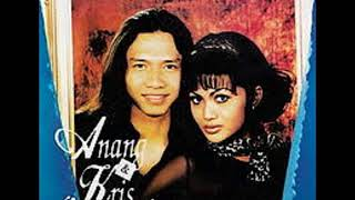 Download KRISDAYANTI FEAT ANANG ALBUM CINTA 1995  (TEMBANG LAWAS INDONESIA)