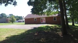 1044 W Stone Creek Trail Greenbrier, TN 37073 - House for Sale