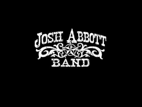 Josh Abbott band- Scapegoat mp3