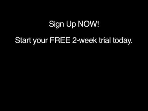 Janesville Local Online Newspaper by Janesville Gazette - FREE 2-WEEK TRIAL