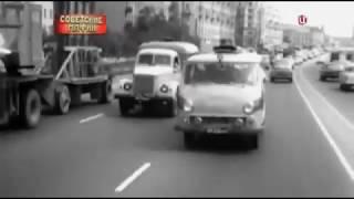 Самая страшная группировка России | Документальный фильм +18