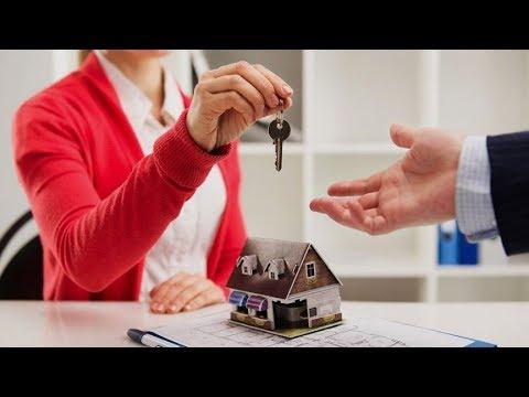 Сделок почти нет. Рынок недвижимости в СНГ в период пандемии