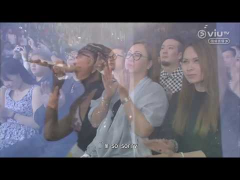 AGA 江海迦 -《Wonderful U》Ginadoll Concert Live