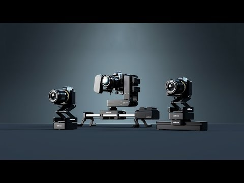 Some Cool Camera Accessories You Must Have If You Love Making Video or Photography.
