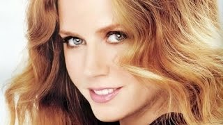 🎭  Эми Адамс  (Amy Adams TOP 10 Films)