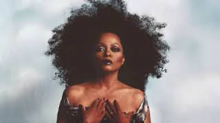 I'm Coming Out - Diana Ross (Lyrics)