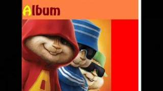 Alvin And The Chipmunks - Rock With You